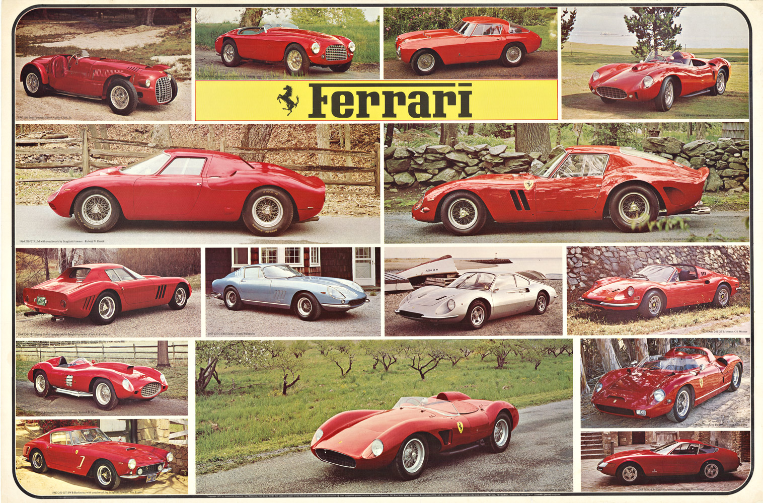 by store ferrari posters online hive thumbnail flagship file original products poster powered
