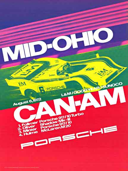 Erich Strenger - Mid - Ohio Can-Am border=
