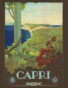 featured-capri
